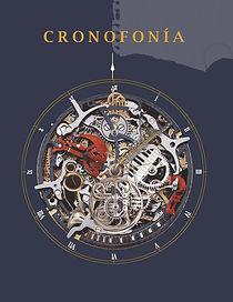 Cronofonia cover.jpg