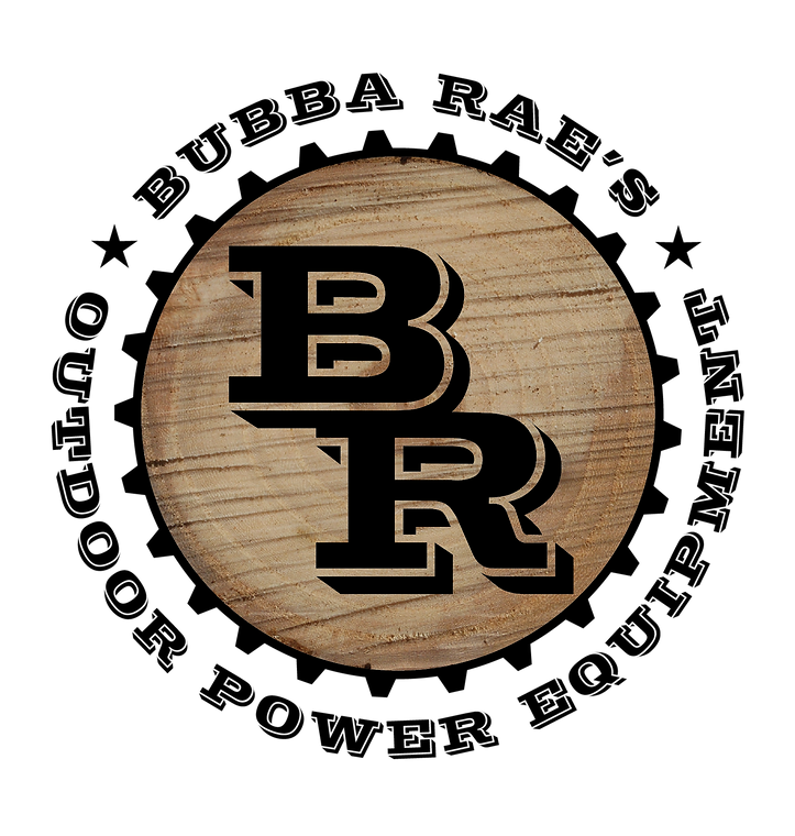 Bubba Rae Brand Logo FINAL-18 (1).png