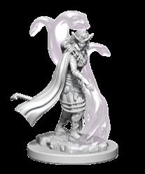 Tiefling Sorcerer