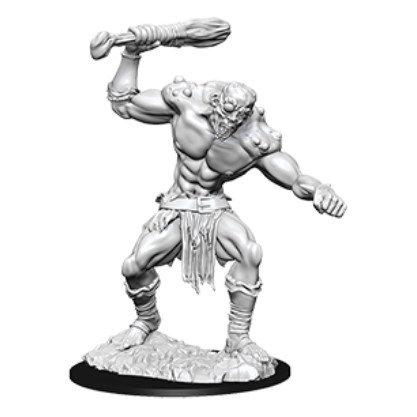 Fomorian (Giant)