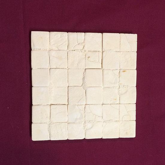 Lrg Square Floor Piece (6x6)