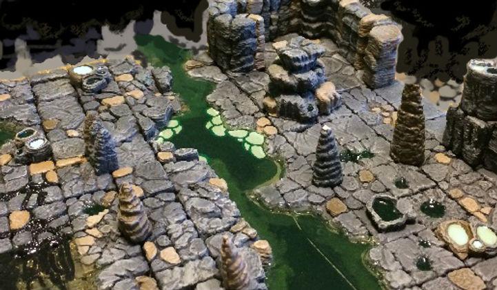 Cavern stream.JPG