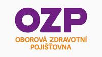 OZP-logo.png