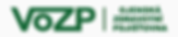 VoZP-logo.png