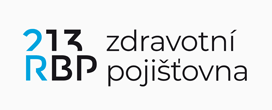 RBP-logo.png
