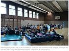 RuhrNachrichten_20201026.JPG