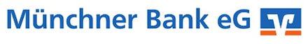M%C3%BCnchnerBankeG_Logo_edited.jpg