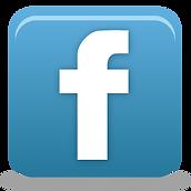 Facebook-256.png