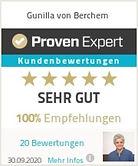Beispiel-Proven-Expert.jpg