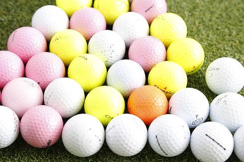 Golfbaelle-02.JPG