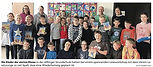 Ebersberger-Zeitung_edited.jpg