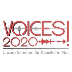 Voices2020