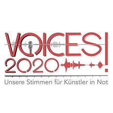 Voices2020.JPG