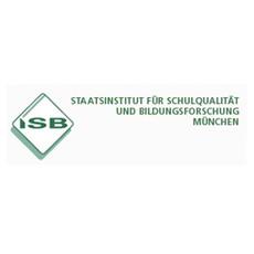 Institut für Schulqualität und Bildungsforschung