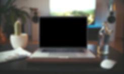 laptop-schwarz2.jpg