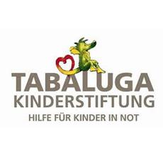 Tabaluga Kinderstiftung