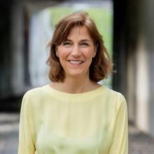 Andrea Kazzer