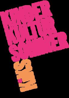 Logo_KiKS.png