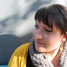 Jasmin Hentschel