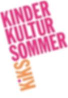 kiks_muenchen_logo_01.jpg