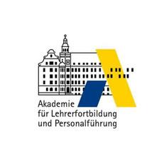 Akademie für Lehrerfortbildung