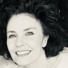 Daniela Elhagh