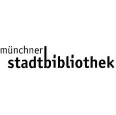 Müchner Stadtbibliothek