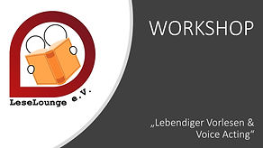 Workshop_Beginner_Lebendiger Vorlesen.jp