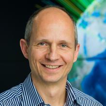 Ralf Gehrke