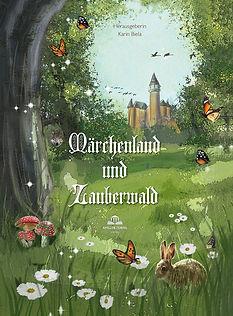 Märchenland.jpg