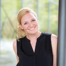 Nina Schönrock