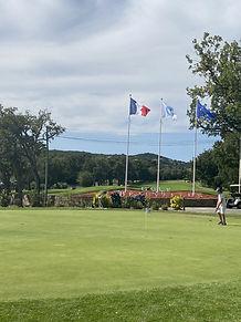 golf Beauvallon 5.jpg
