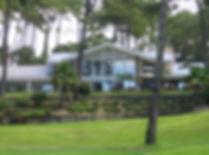 golf seignosse_edited.jpg