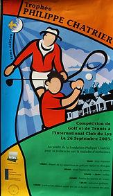 Affiche 2003_edited.jpg