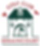 logo SERAINCOURT.png