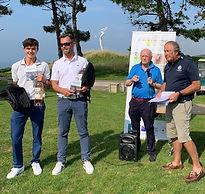 TPC 2021 Pléneuf 7 Vainqueurs en net, Marin Guillopé-Pierre et Marc Brusson..jpg