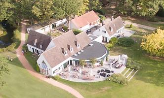 Golf d'Isabella.png