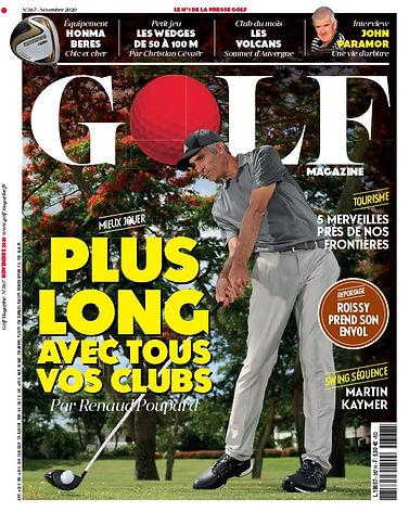 golf magazine.jpg
