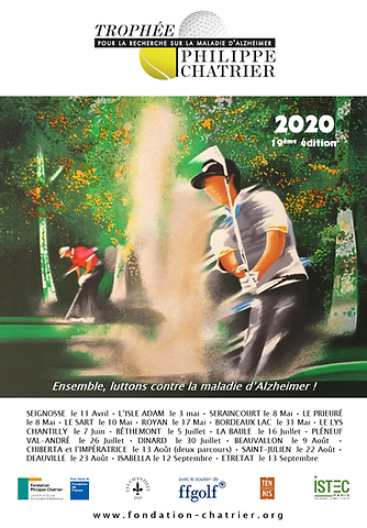 Affiche TPC Golf 2020.png