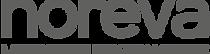 logo NOREVA.png