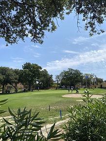 golf Beauvallon 3.jpg