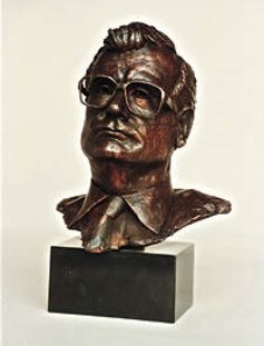 Philippe_chatrier_bust_by_laurence_brode
