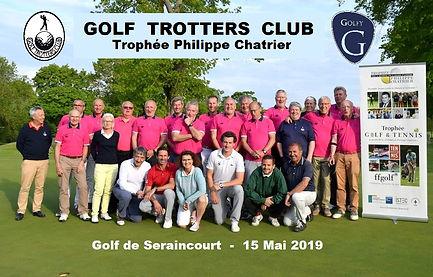 TPC_2019_GTC.TPC_Seraincourt_1_Le_joyeux