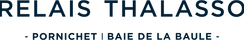 logo RELAIS THALASSO 2.png