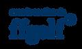 logo_ffgolf_avec_le_soutien_bleu.png