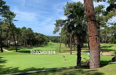 TPC 2021 Seignosse bis 1 Le cadre idyllique des Terrasses du golf de Seignosse..jpg