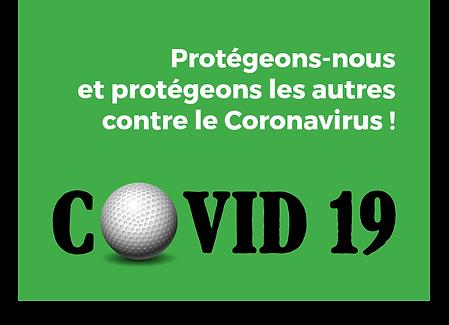 info Coronavirus.png