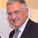 Dr KOSKAS.jpg