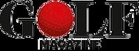 logo-golf-magazine-1.png