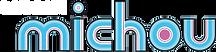 logo-cabaret-michou.png